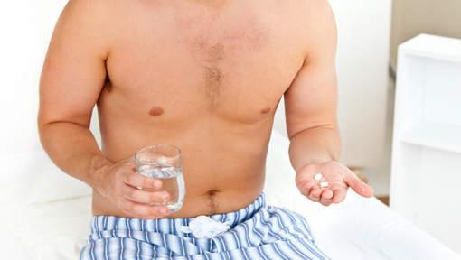 5 secrets insolites sur l'orgasme masculin - Marie Claire