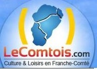 lecomtois.com expo playmobil fanny et olivier
