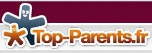 top parents.fr expo playmobil fanny et olivier