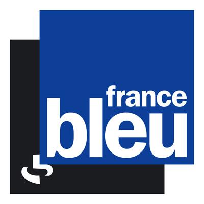 radio france bleu expomoirans en montagne playmobil fanny et olivier