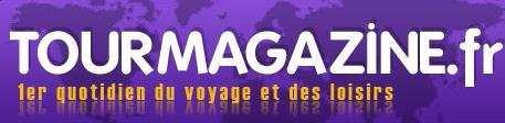 tourmagazine.fr expo playmobil fanny et olivier