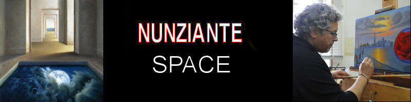 ANTONIO NUNZIANTE'S FORUM