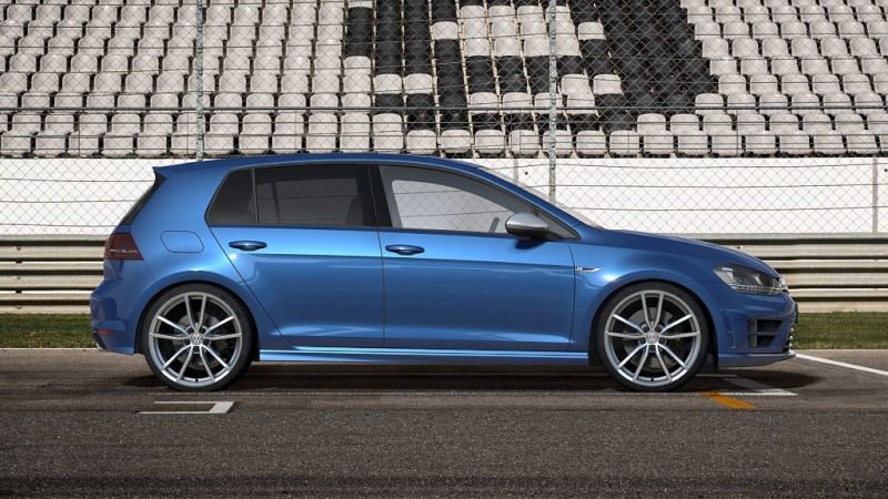 volkswagen golf vii r et r400 topic officiel page 18 golf volkswagen forum marques. Black Bedroom Furniture Sets. Home Design Ideas