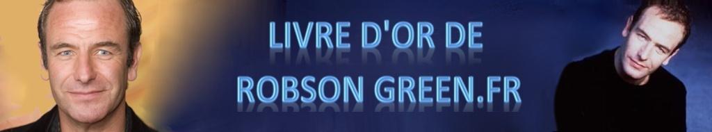 robson11.jpg