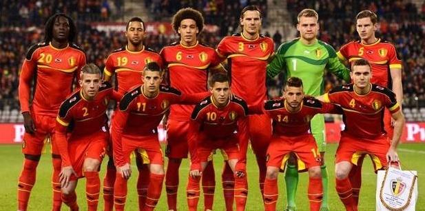 Coupe du monde 2014 - Finale coupe du monde 1986 ...