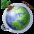 https://i56.servimg.com/u/f56/13/58/40/57/earth-10.png