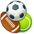 http://i56.servimg.com/u/f56/13/58/84/45/sport10.png