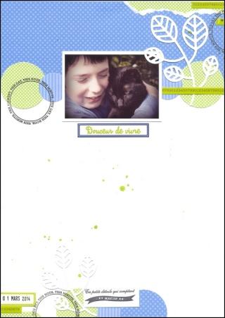 http://i56.servimg.com/u/f56/13/72/62/89/page_s10.jpg
