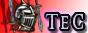 T-Rn/MoE
