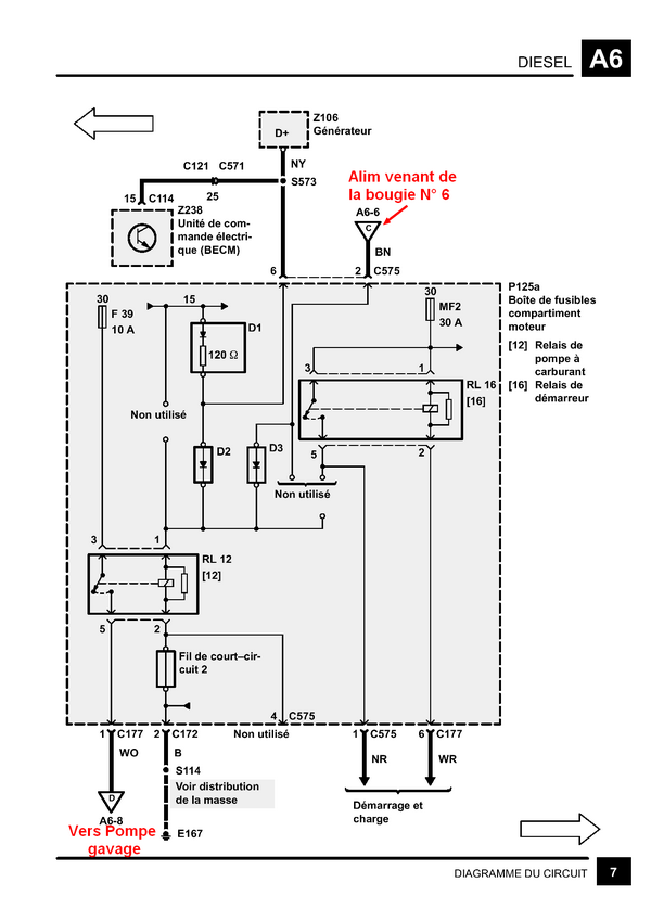 wiring diagram 2003 freelander bmw e90 wiring diagram