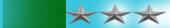ثلاثه نجوم فضيات 99%