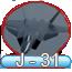 جي 31