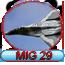 ميج 29