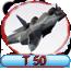 تي 50