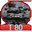 تي 80