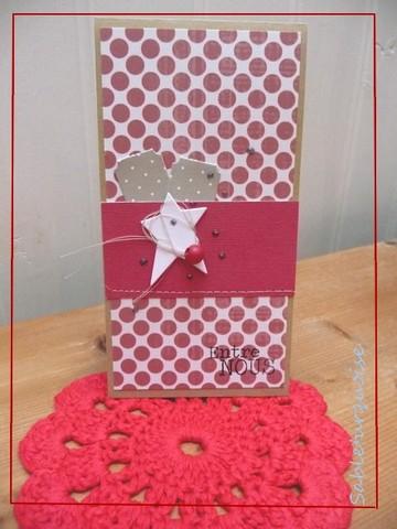 carton/crochet