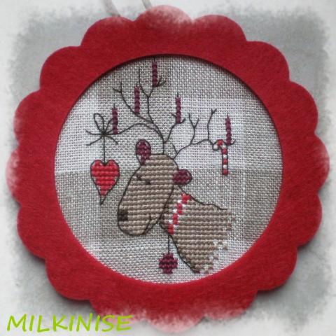 Sal-à-2-de-Noël #3