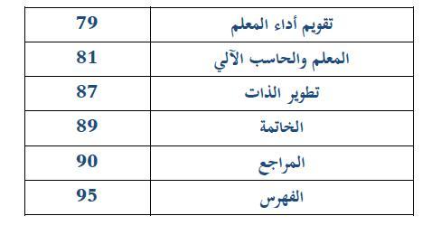 دليل المعلم الناجح 2014 410.jpg