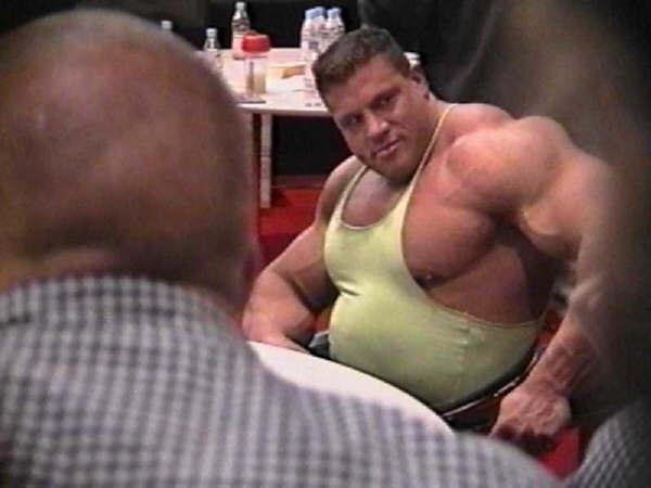 steroid implants