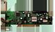 PC SAT-DVB