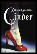 Cinder 0