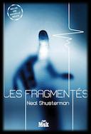 fragmentes