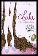 Lulu 1