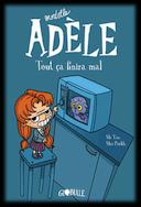 Mortelle Adèle 1
