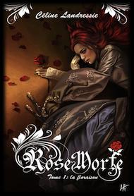 Rose Morte 1