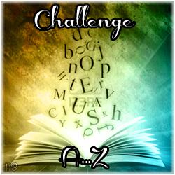 http://passion-d-ecrire.blogspot.fr/2014/01/challenge-az-2014.html