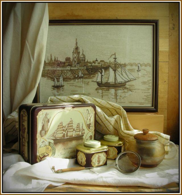 Retete diverse - bucatarie, pictura, goblen