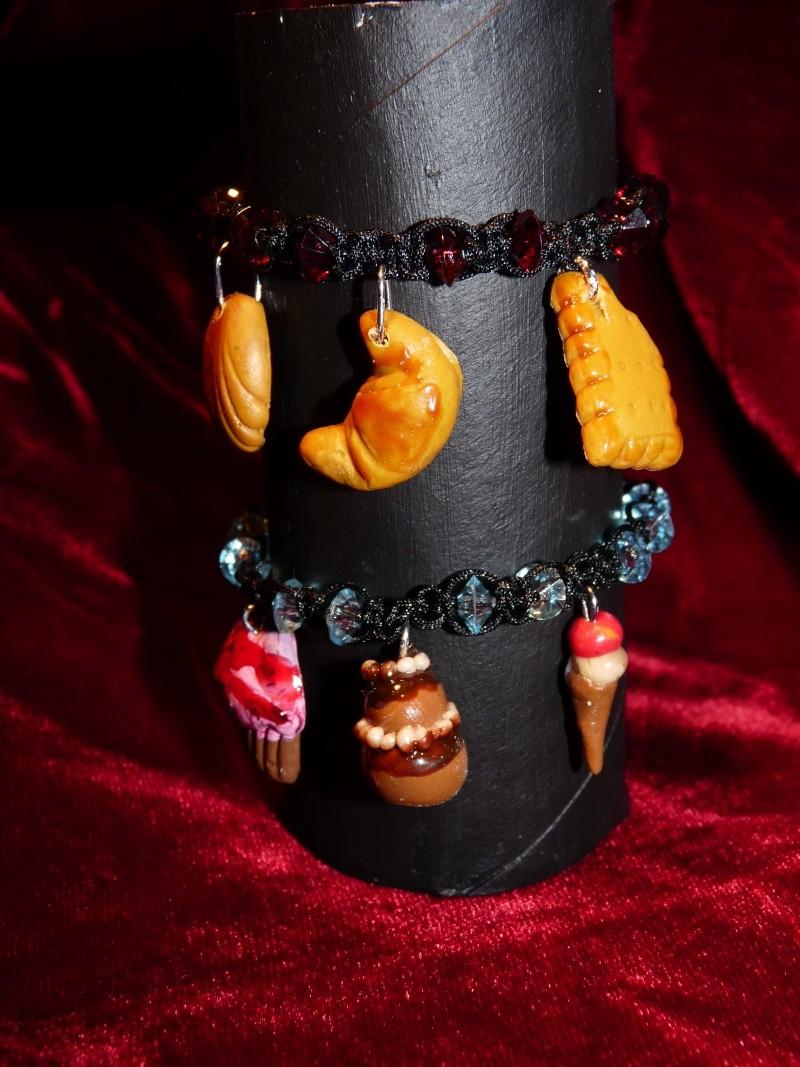 Bracelets and co ! dans Activités manuelles p1040410