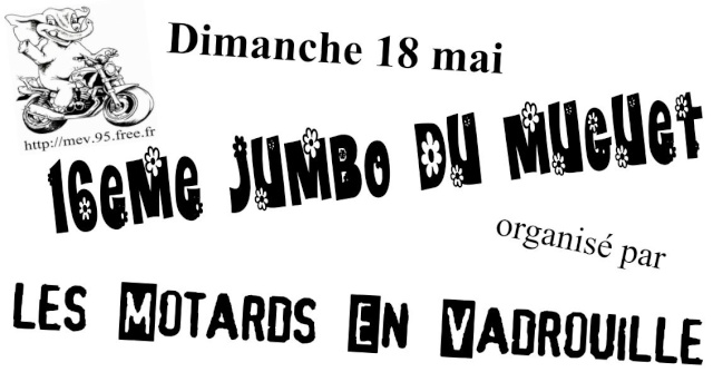 http://www.fjr-passion-gt.com/t3148-18-05-14-16eme-jumborun-du-muguet#43002