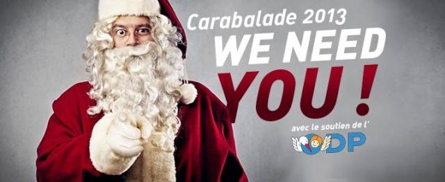http://www.fjr-passion-gt.com/t2876-19-12-13-retour-carabalade-de-noel-2013#38055