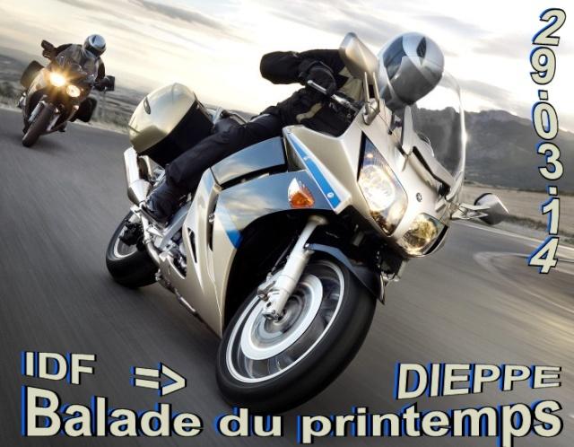http://www.fjr-passion-gt.com/t3140-29-03-14-balade-et-resto-idf-dieppe#42830