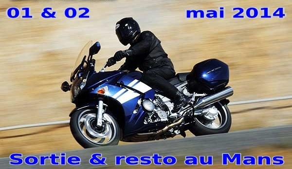 http://www.fjr-passion-gt.com/t3030-01-02-05-14-sortie-et-restaurant-au-mans#40874