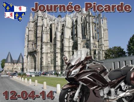 http://www.fjr-passion-gt.com/t3036-12-04-14-journee-picarde#40968