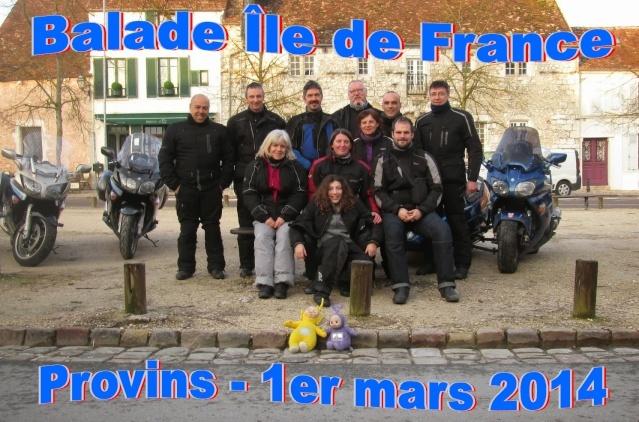 http://www.fjr-passion-gt.com/t3122-01-03-14-retour-balade-idf-provins#42454