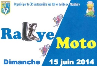 http://www.fjr-passion-gt.com/t3090-15-06-14-3eme-rallye-casif-crs-5-monthlery#41918