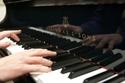 Examens du PIANO