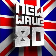 new-wa10.jpg