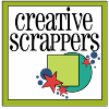 Creatives scrappers