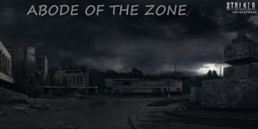 S.T.A.L.K.E.R-ABODE_OF_THE_ZONE