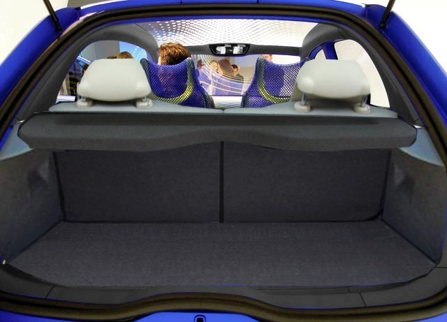 2014 renault twingo iii x07 page 26. Black Bedroom Furniture Sets. Home Design Ideas