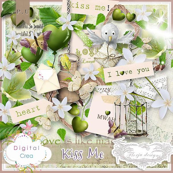 http://i56.servimg.com/u/f56/14/93/46/49/pv_kis10.jpg