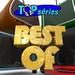 Les best of
