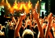Vidéos concerts