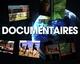 Documentaires