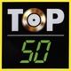 Vos Tops50