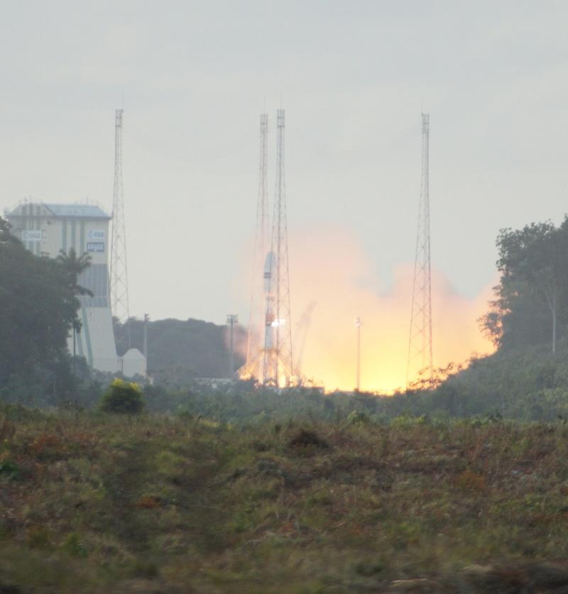 launch11.jpg